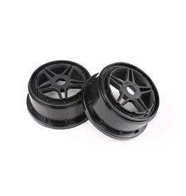 Rovan F5 Wheel  (2 pieces)