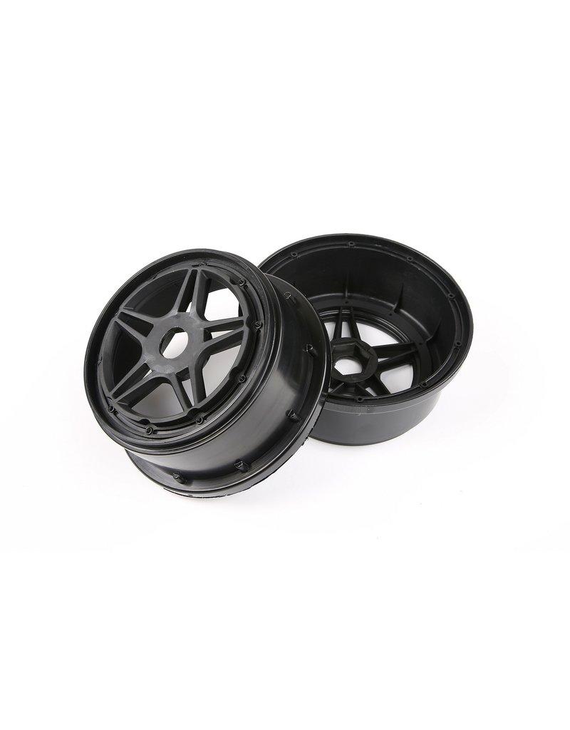 Rovan F5 Wheel (2 stuks)