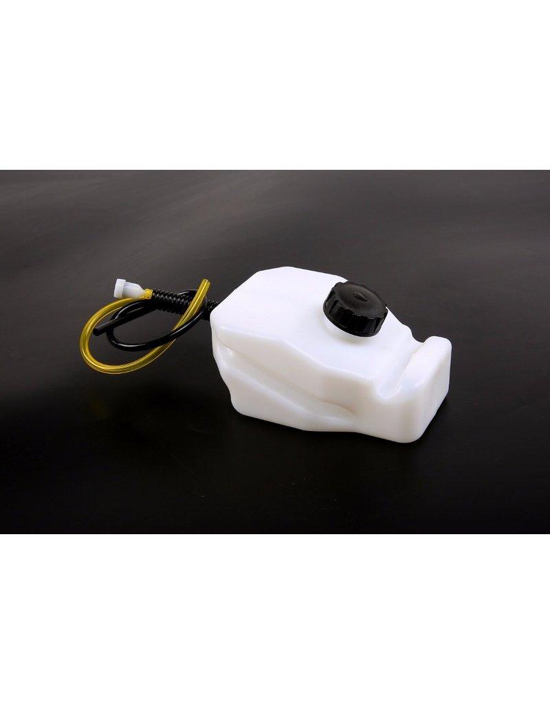 Rovan  Q-baja benzine tank / oil tank