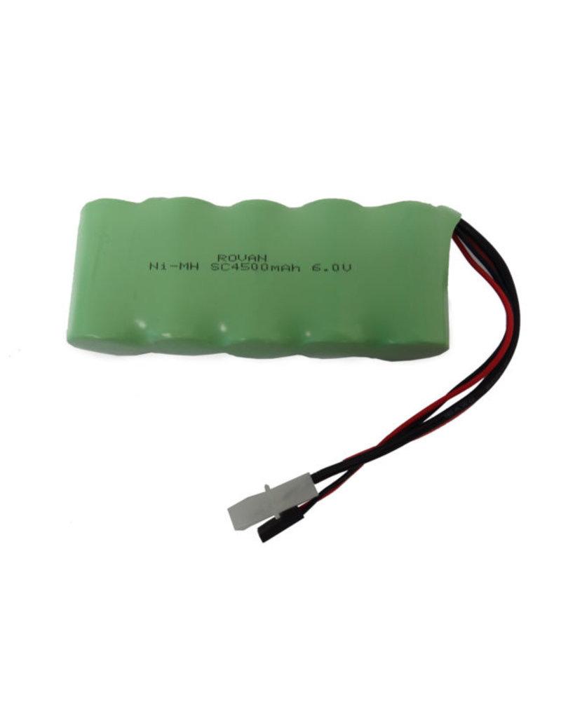 RovanLosi  LT BM SC4500amh battery