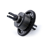 RovanLosi CNC middle diff.gear kits