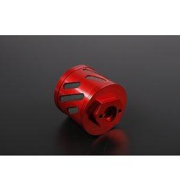 Rovan Sports CNC metal angle air filter sets  / CNC metalen luchtfilter set