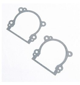 Rovan 32cc +36cc engine crank gaskets  (2pc)