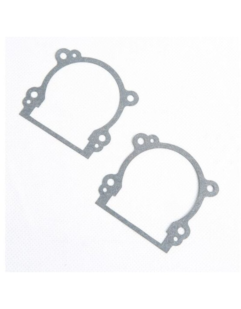 Rovan  32cc +36cc engine crankpakkingen /  gaskets (2pc)