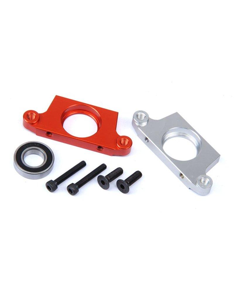 Rovan CNC Spur gear mount