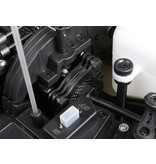 Rovan F5 carbon remschijven 4 stuks