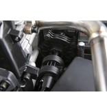 Rovan F5 carbon brake discs 4 pieces