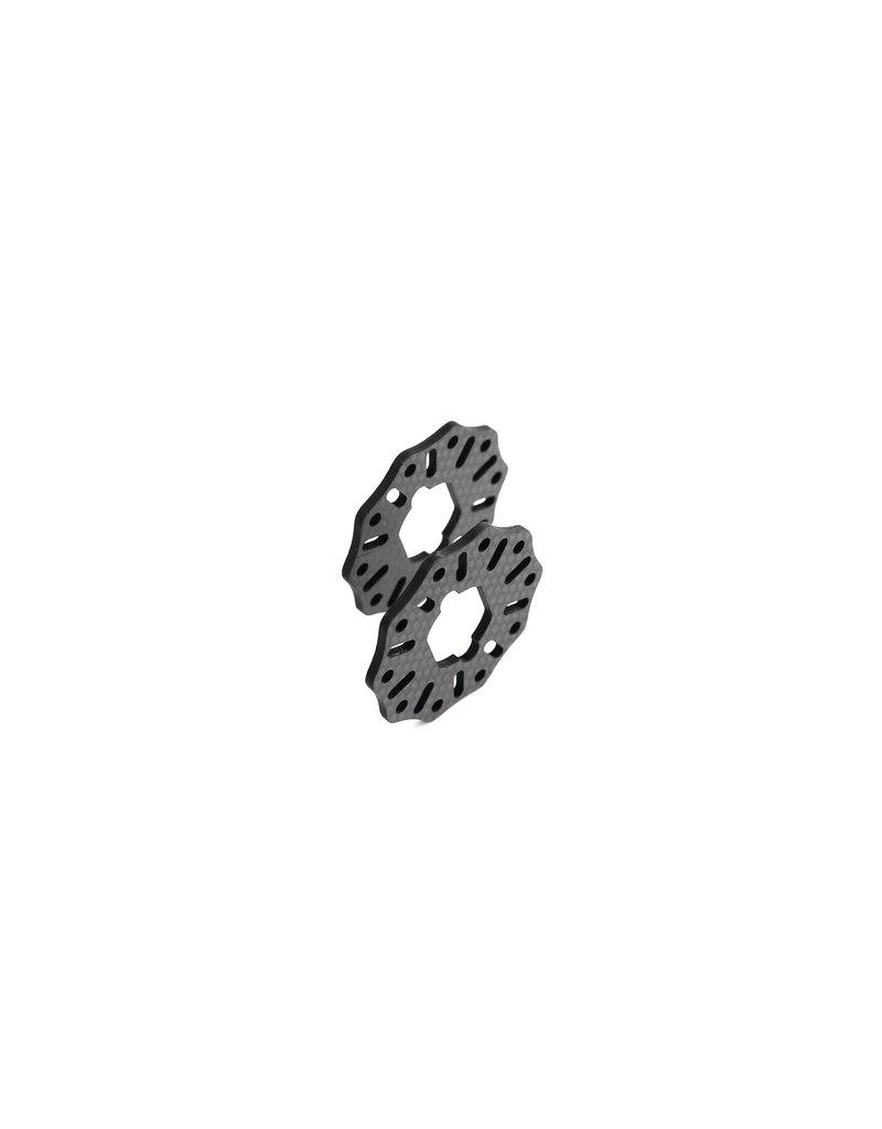 Rovan F5 Carbonbremsscheiben
