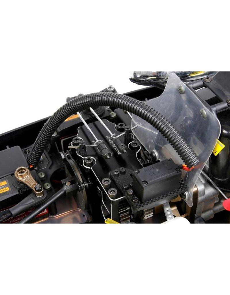 RovanLosi Losi5T/LT/SLT/V5back reverse kits