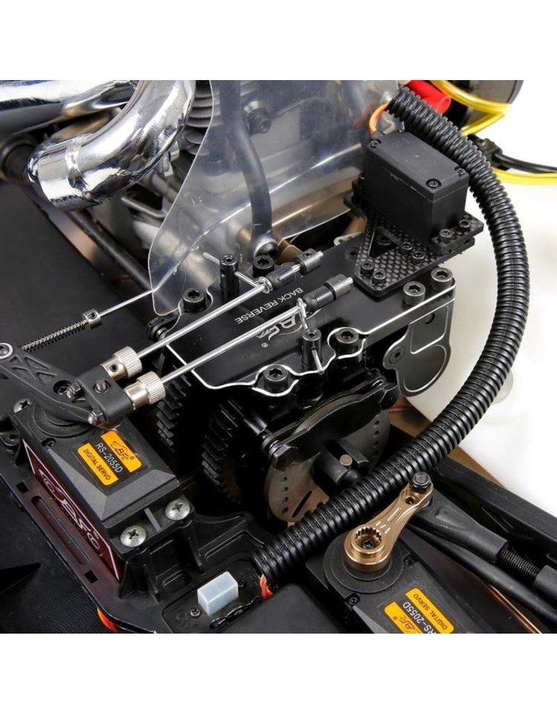 RovanLosi Losi5T/LT/SLT/V5back reverse kits/  Umkehrsatz