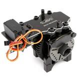 RovanLosi Losi5T/LT/SLT/V5back reverse kits / achteruitrij set