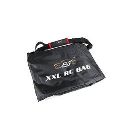 Rovan Handbag / draagtas en tas om RC auto schoon in personenauto te vervoeren
