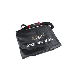 Rovan Sports Handbag / draagtas en tas om RC auto schoon in personenauto te vervoeren