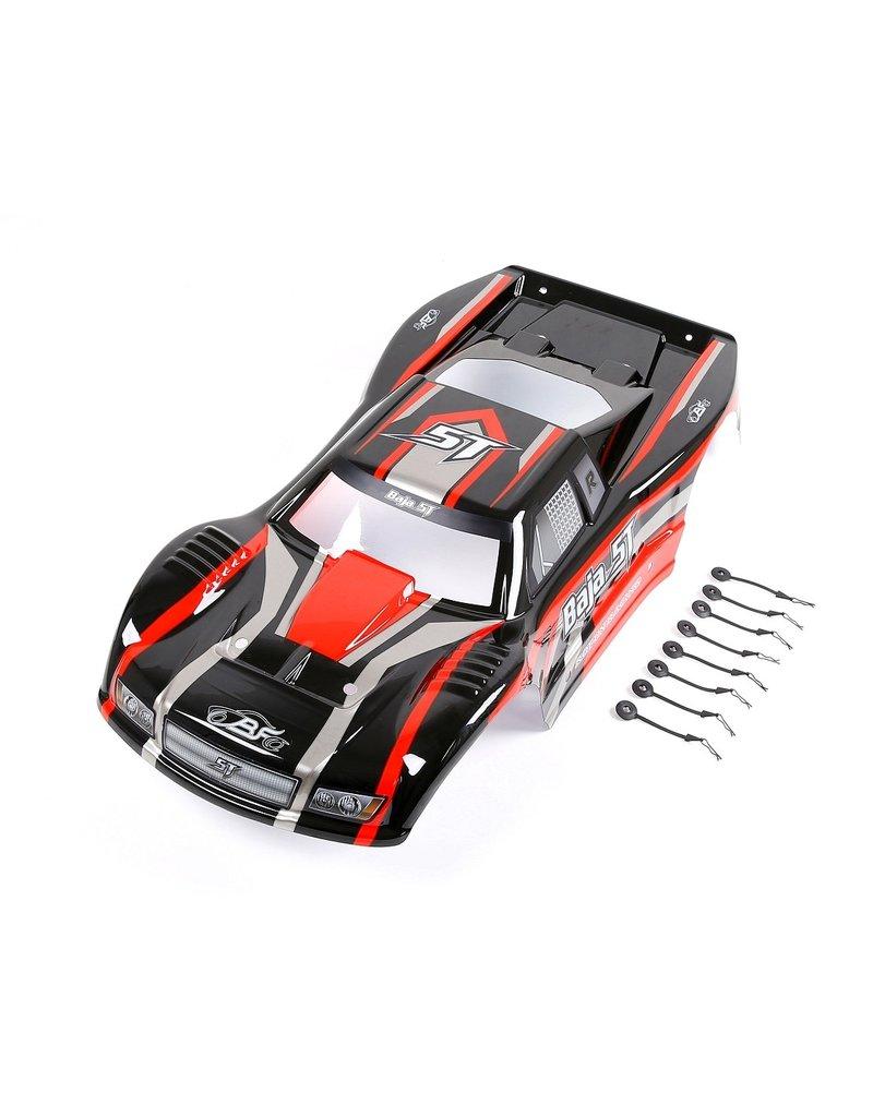 Rovan Sports PC 5T color body