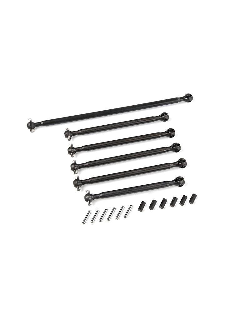 RovanLosi  LT Bold 9 mm shaft kit