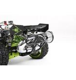 Rovan Baha Rear Wheelie single set