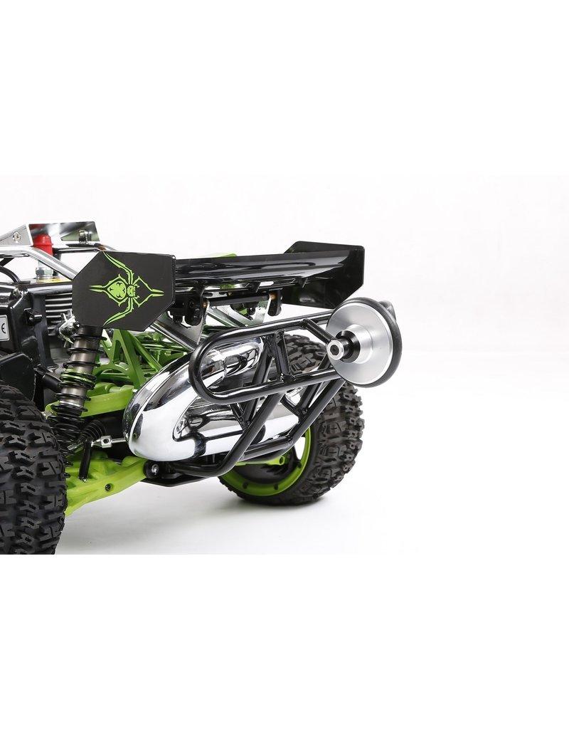 Rovan Sports Baha Rear Wheelie single set