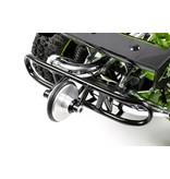 Rovan  Baja Rear Wheelie single set