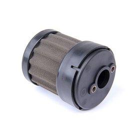 Rovan Sports BM Air filter