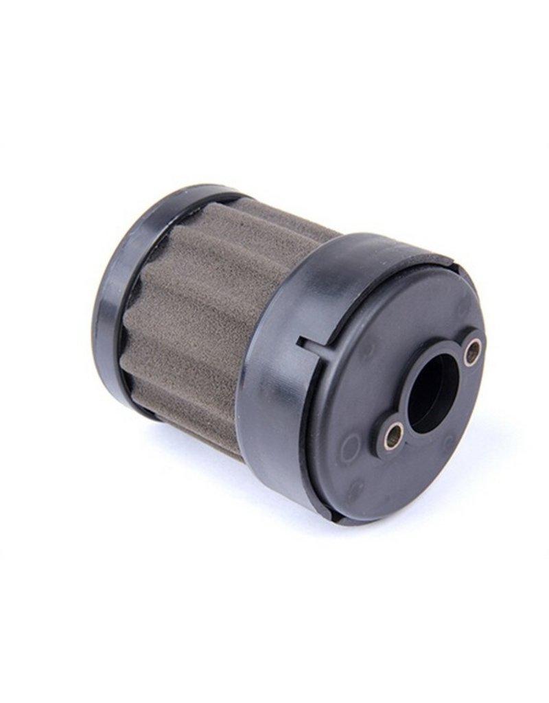 Rovan BM Air filter