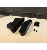 Rovan BM big foot Batteriekasten-Kit