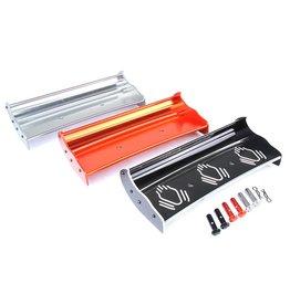 Rovan CNC alu achtervleugel voor BAHA in diverse kleuren