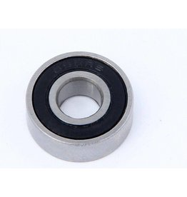 Rovan deep ball bearing 696 / Lager