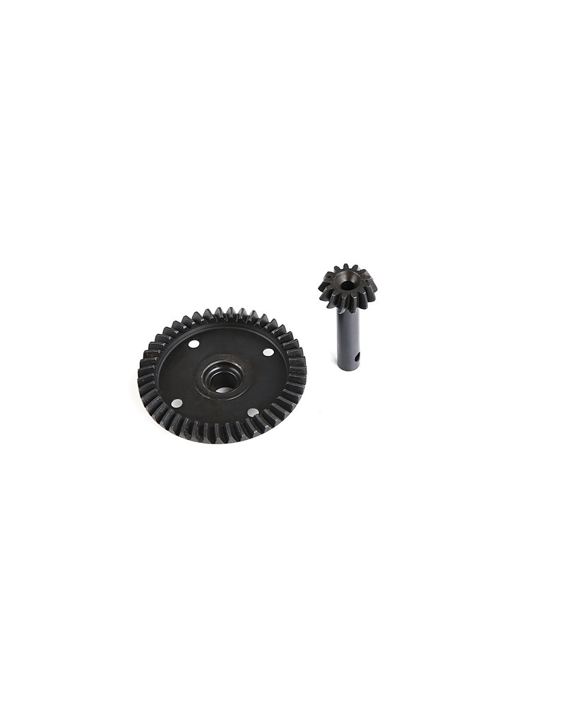 Rovan LT front differential with helical gear kit