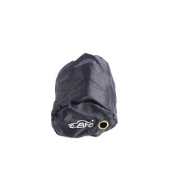 F5 air filter dust cover