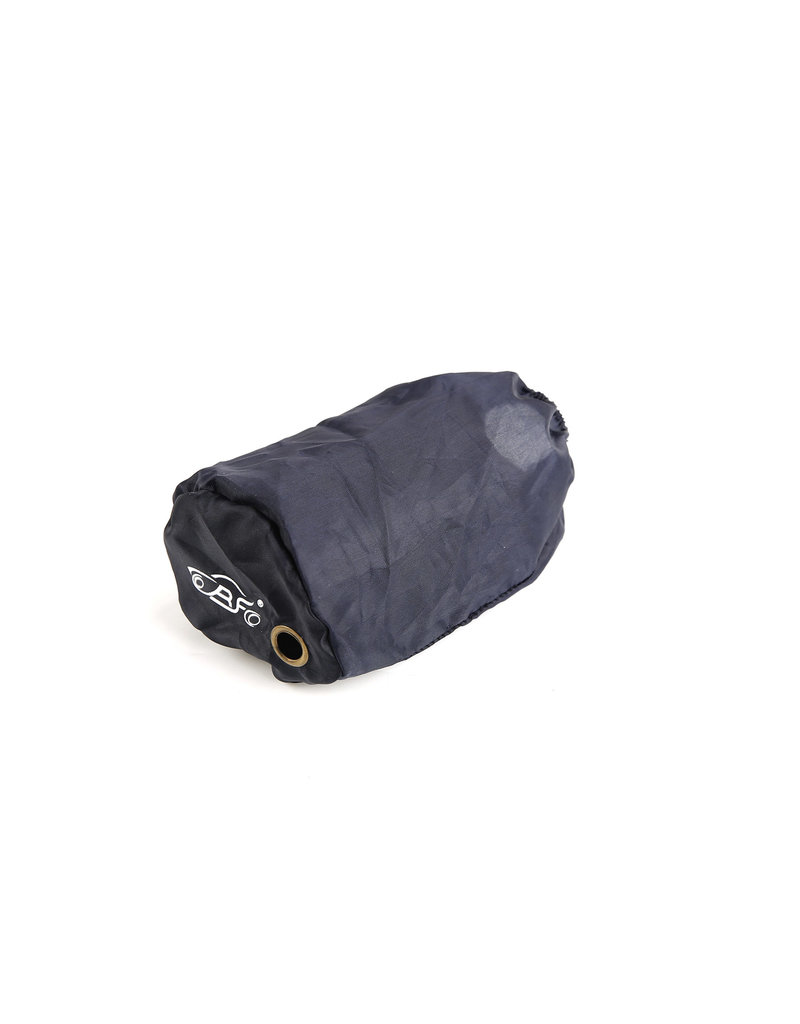 Rovan Sports F5 luchtfilter stofhoesje