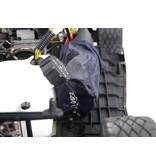Rovan F5 Staubschutzhaube des Luftfilter