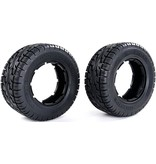 RovanLosi LT/ Losi banden A/T all terrain outside 190x70 (SLT/V5/5S universal) 2pc.