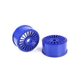 Rovan F5 second generation high strength nylon wheel