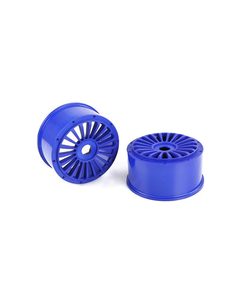 Rovan F5 tweede generatie extra sterke nylon wielen