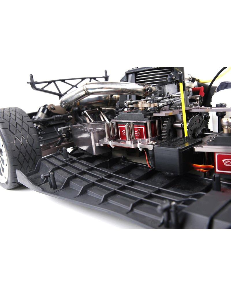 Rovan Sports F5 CNC equipment box
