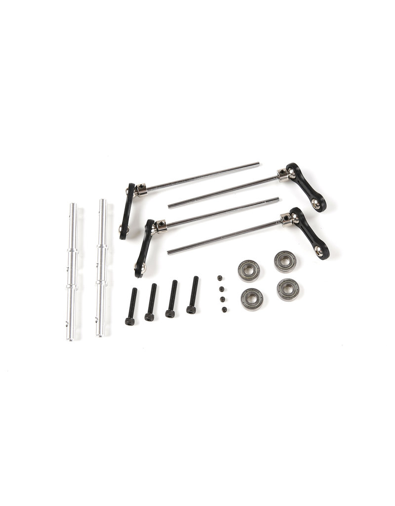 Rovan F5 balance bar kit