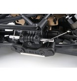 Rovan Sports F5 balance bar kit