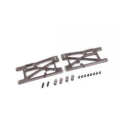 Rovan Sports F5 CNC metal rear arm