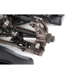 Rovan Sports F5 CNC metal rear wheel bearing