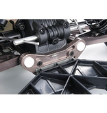 Rovan Sports F5 CNC 8mm thickened arm kit