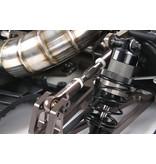 F5 CNC Metal tie assembly kit