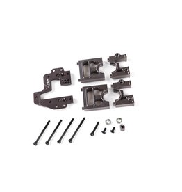 Rovan F5 CNC metal medium bracket kit
