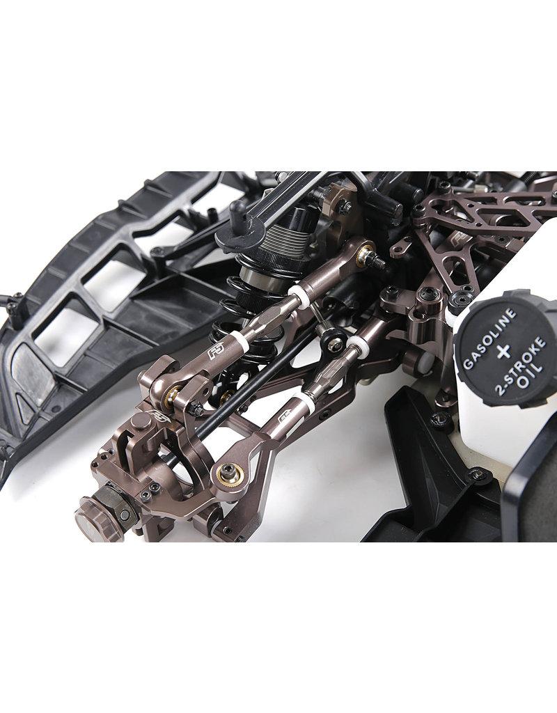 Rovan Sports F5 CNC metal steering rod