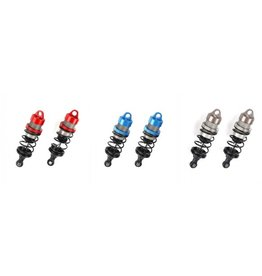 Rovan F5 shocks 2 pcs