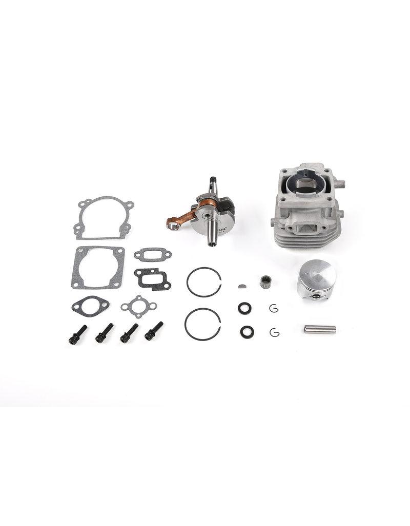 Rovan Sports 36CC dubbele zuigerveer motor kit