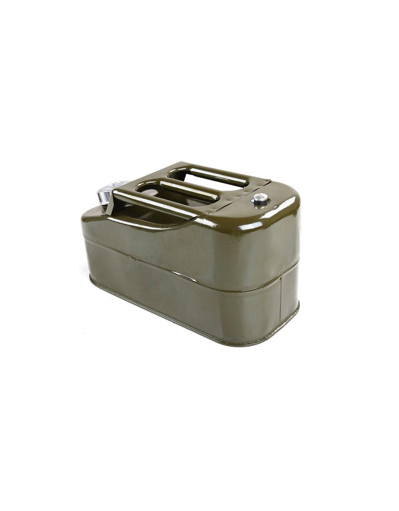Rovan 5L Metalen benzine tank