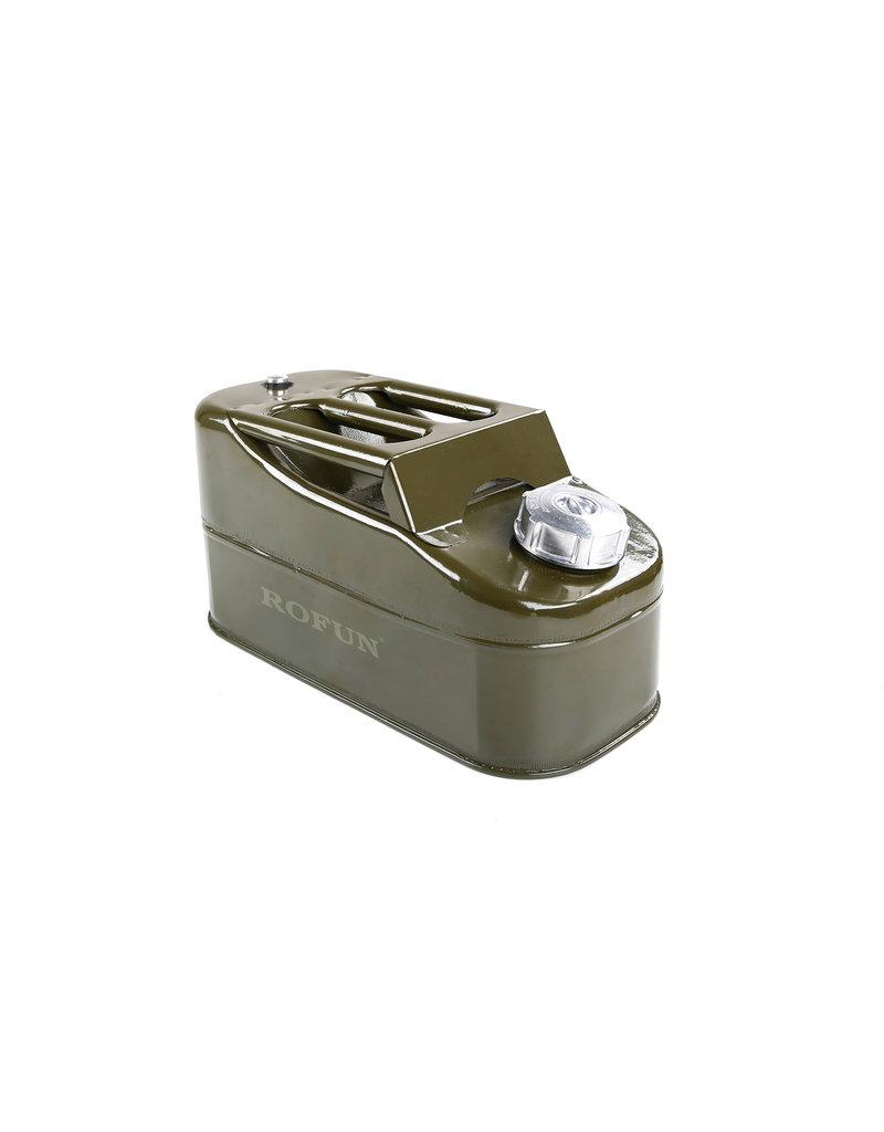 Rovan 5L metal gas tank