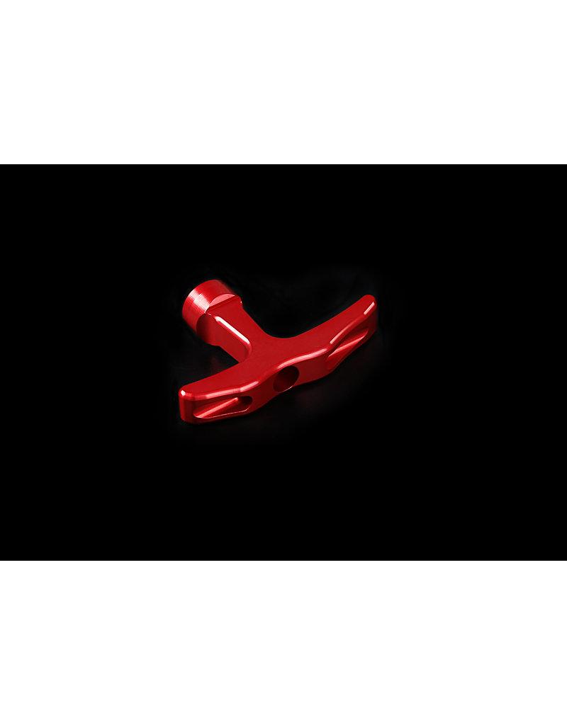 Rovan CNC Handgriff für Pull Starter (sowohl für Easy Starter als auch für Normal Starter)