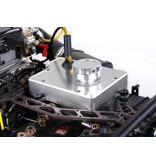 Rovan F5 CNC Gastank