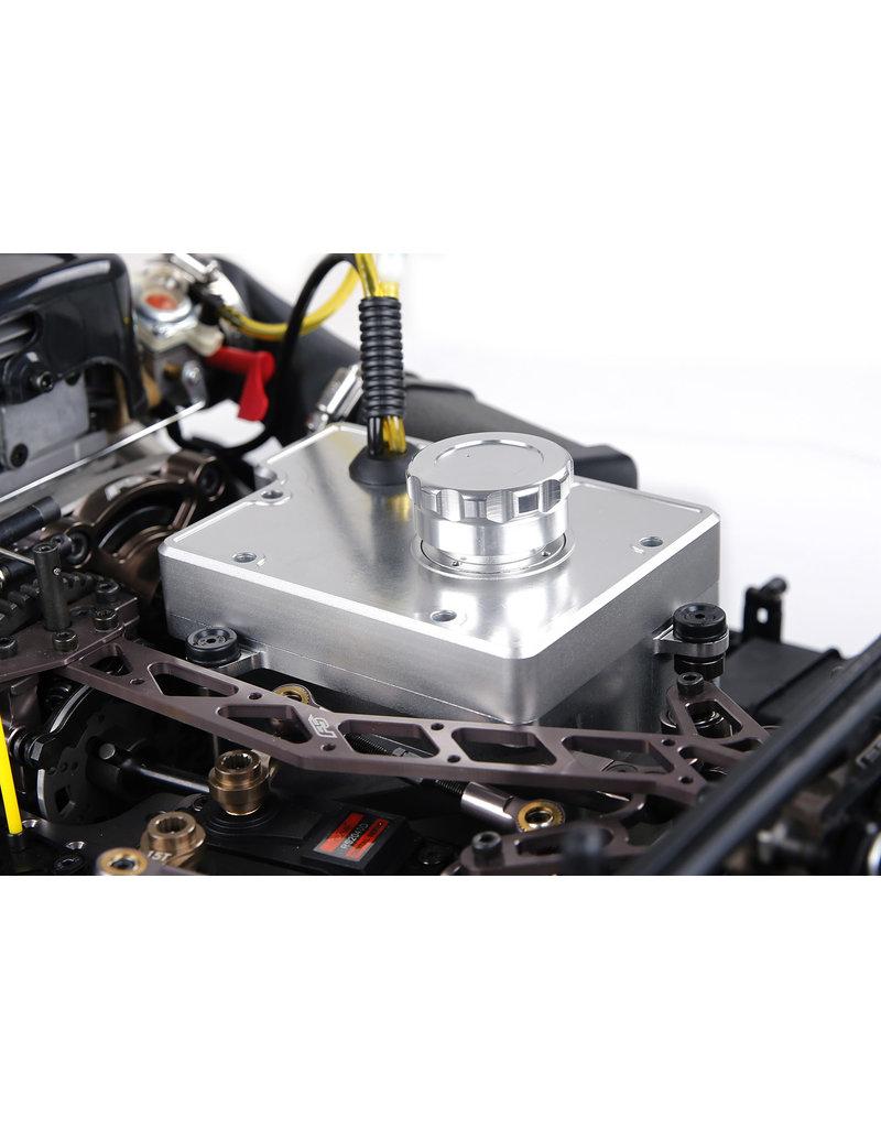 Rovan  F5 CNC oil tank